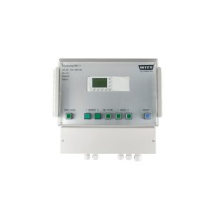 Control Unit WITT-SWITCH